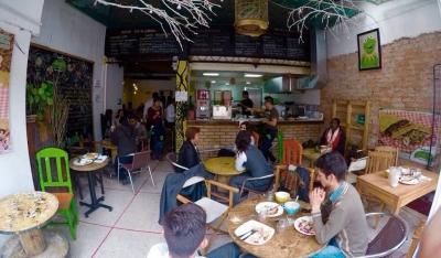 noticia-restaurante-amigable-con-el-medio-ambiente..jpg