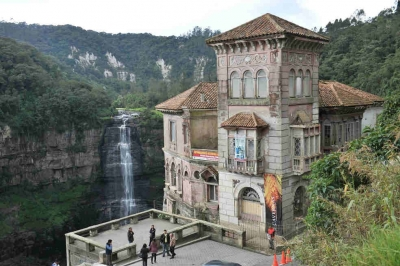 noticia-salto-de-tequendama..jpg