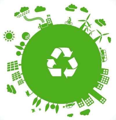 noticia-sobre-el-reciclaje.jpg..jpg