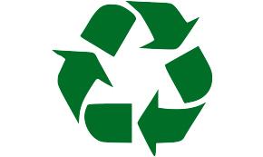 noticias-puntos-ecologicos..jpg