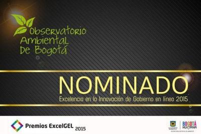 oab_nominado.jpg