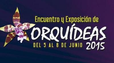 orquideas_2015.jpg