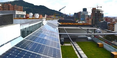 panal-solar-construccion-vegetada.jpg