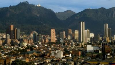 panoramica_de_bogota.jpg
