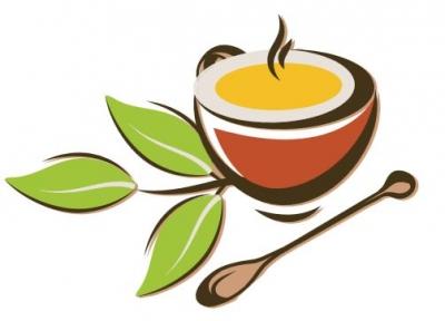 plantas_medicinales.jpg