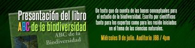 presentacion_libro_abc.jpg