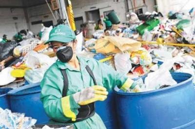 reciclaje_el_espectador.jpg