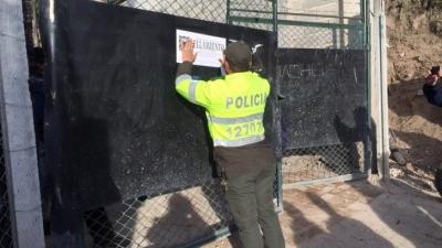 sellan_construcciones_ilegales.jpg