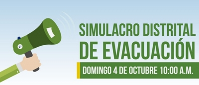 simulacro_evacuacion.jpg