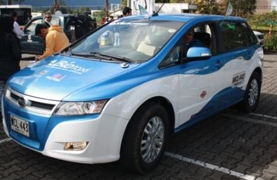 taxi_electrico_sda.jpg