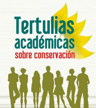 tertulias_academicas_jbb_van_hammen.jpg