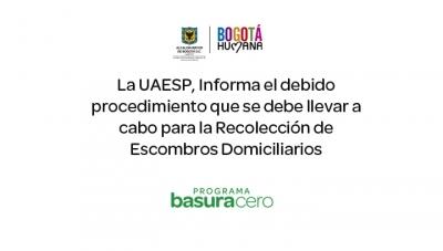 uaesp_disposicion_escombros.jpg