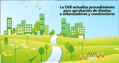 urbanizadores_constructores.jpg