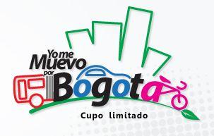 yo_me_muevo_por_bogota_2.jpg