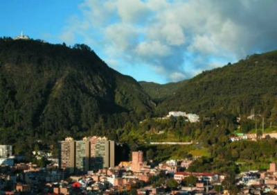 nota-cerros-orientales-11-01-2019..jpg
