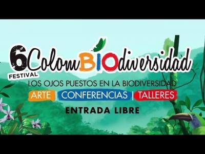 nota-colombia-biodiversa-17-05-2.019.jpg