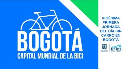 nota-dia-sin-carro-y-moto-de-bogota-07-02-2019..jpg