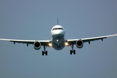 nota-industria-de-aviones-18-06-2.019.jpg