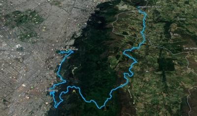 nota-nueva-ruta-en-los-cerros-orientales-01-02-2019..jpg