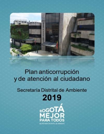 nota-plan-anticorrupcion-sda-2.019-13-02-2019..jpg