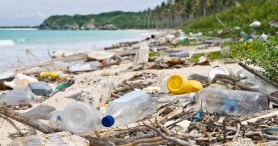 nota-plastico-en-los-mares-11-04-2.019.jpg