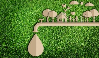 nota-trucos-para-el-cuidado-del-medio-ambiente-12-02-2019..jpg