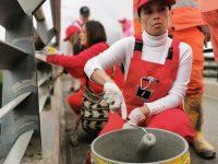 Jornada de Limpieza en Bogotá 2.019