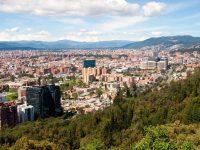Actividades Ecofriendly de Bogotá.