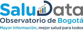 Pulse para consultar el Observatorio de Salud Ambiental de Bogotá