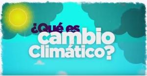 que_es_cambio_climatico