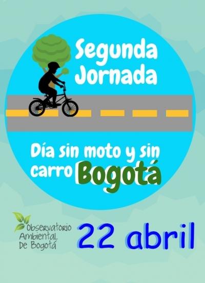 2_jornada_dia_sin_carro_1.jpg