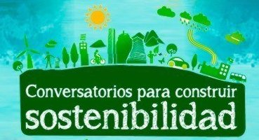 ConversatoriosJBB1.jpg