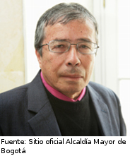 Nestor_Garcia_Buitrago.jpg
