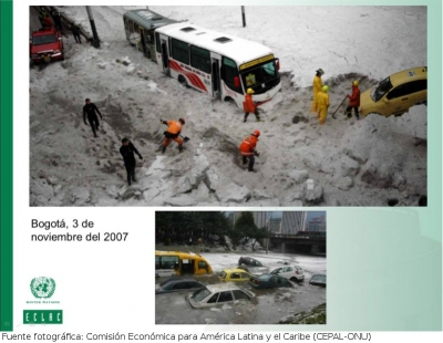 Sustentabilidad_urbana.jpg