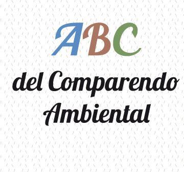 abc_comparendo_ambiental_1.jpg