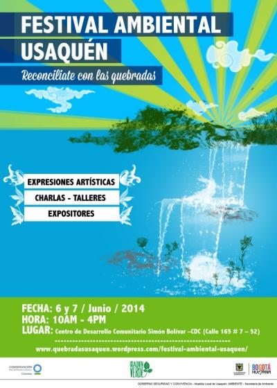 afiche_festival_ambiental_usaquen.jpg