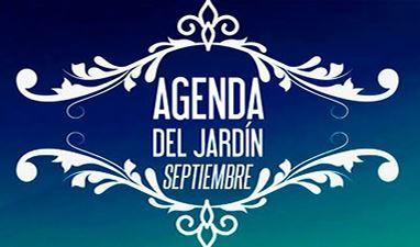 agenda_jbb_septiembre.jpg
