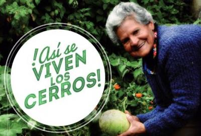 asi_ser_vive_en_cerros.jpg