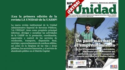base_la_unidad.jpg