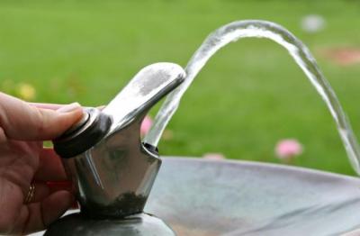 bebederos_de_agua_potable.jpg