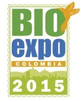 bioexpo.jpg