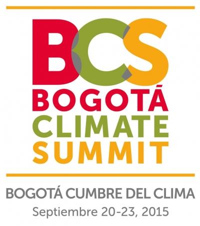 bogota_cumbre_del_clima.jpg