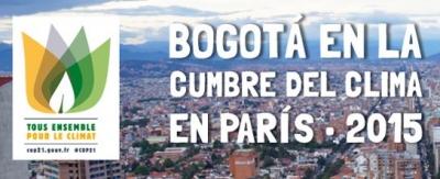 bogota_cumbreclimaparis.jpg