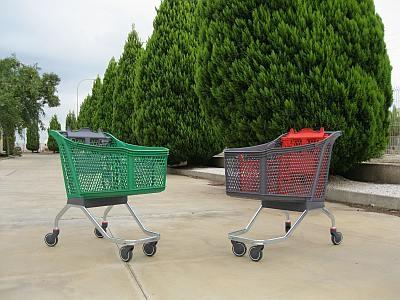 bogota_responsabilidad_ambiental_compras.jpg