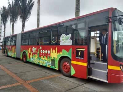 bus_electrico.jpg