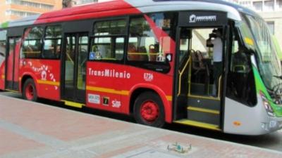 buses_hibridos.jpg