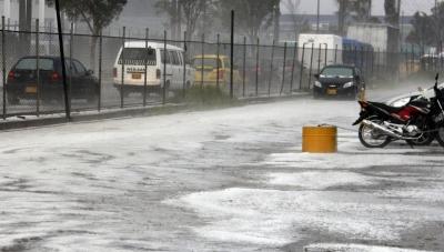 calle-inundacion_1.jpg