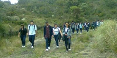 caminata_ecologica.jpg