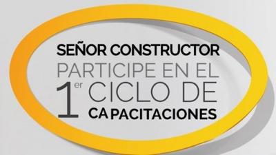 capacitacion_construccion_sostenible.jpg