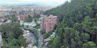 cerros-orientales-.jpeg